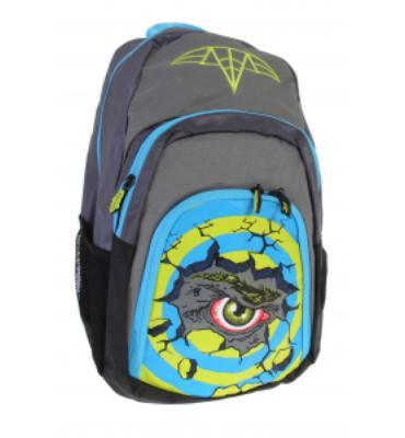 Celtek Sesh Backpack