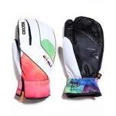 Celtek Tripping Pro Glove 2014 (Gigi)