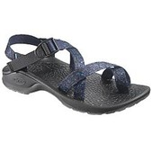 Chaco Mens Updraft 2 Sandal