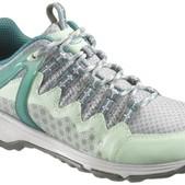 Chaco OutCross Evo 4 Shoes - Women's