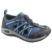 Chaco Outcross Water Shoes - Kids'