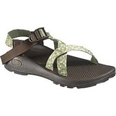 Chaco Womens Z1 Unaweep - New
