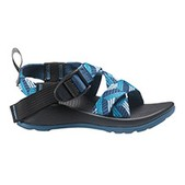 Chaco Z/1 EcoTread Sandals - Kids'