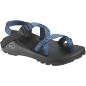 Chaco Z/2 Unaweep Sandal for Men