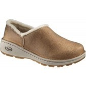 Chaco Zaagh Baa Nurl Womens Shoe