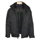Chalet Boy's Crevasse Systems Jacket