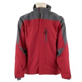Chalet Men's Explore 3in1 Systems Jacket