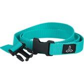 Chalkbag Belt