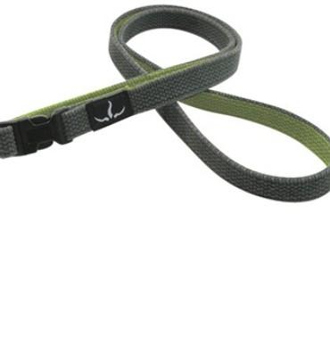 Chalkbag Cotton Belt