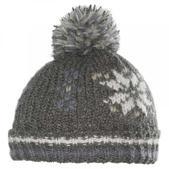 Chaos Kids Betty Knit Hat
