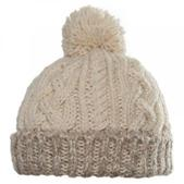 Chaos Womens Candy Knit Hat