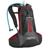 Charge 10 LR Lumbar Hydration Pack - Men's