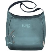 ChicoBag Sling rePETe