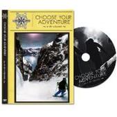 Choose Your Adventure: A Ski Odyssey - Powderwhore Productions