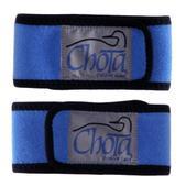 Chota CuffLinx - Fishing Wading Boot Adjustable Strap Inner Pant Leg Cuff