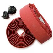 CINELLI Cork Bike Tape, Red