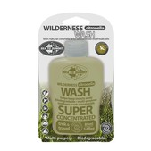 Citronella Wilderness Wash