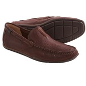 Clarks Rango Rumba Shoes - Slip-Ons (For Men)