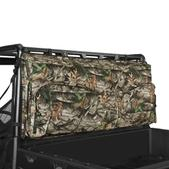 Classic Accessories UTV Deluxe Double Gun Carrier 18-126-016001-00
