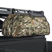 Classic Accessories UTV Double Bow Case 18-127-016001-00