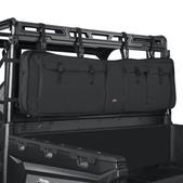 Classic Accessories UTV Double Gun Carrier - Black 18-129-010401-00
