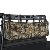 Classic Accessories UTV Double Gun Carrier - Next Vista G1 18-130-016001-00