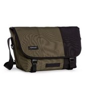 Classic Messenger Bag Dip Small