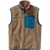 Classic Retro-X Vest (Men's)