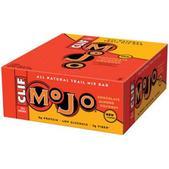Clif Bar Clif Mojo Bar: Chocolate Almond Coconut Box of 12
