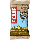 Clif Bar Energy Bar - 2.4 oz.