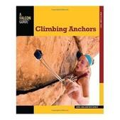 Climbing Anchors Book