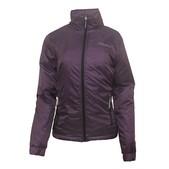 Cloudveil Midweight Emissive Jacket - Women's