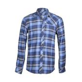 Club Ride Daniel Flannel Jersey - Men's