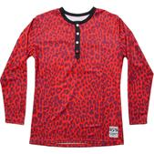 CLWR Shelter Top - Women's