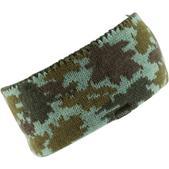 Coal Camp Headband