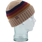 Coal Headwear The Lucas Beanie for Men