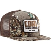 Coal Headwear The Nelson Hat for Men
