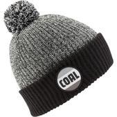 Coal Stanwood Beanie