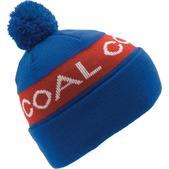 Coal Team Beanie