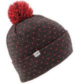 COAL The Dottie Hat, Charcoal