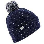 COAL The Dottie Hat, Navy