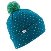 COAL The Dottie Hat, Turquoise
