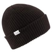 COAL The Roberta Hat