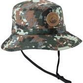 Coal The Spackler Hat