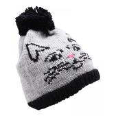 Coal Women's The Whiskers Beanie