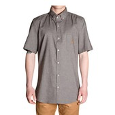 Coalatree Ridgeway Short Sleeve Shirt - Men's