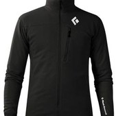 Coefficient Jacket (2nds)
