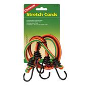 "Coghlan's 20"" Stretch Cords"