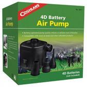 Coghlans 4D Air Pump