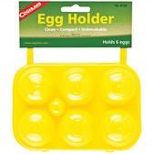 Coghlan's 6-Egg Holder